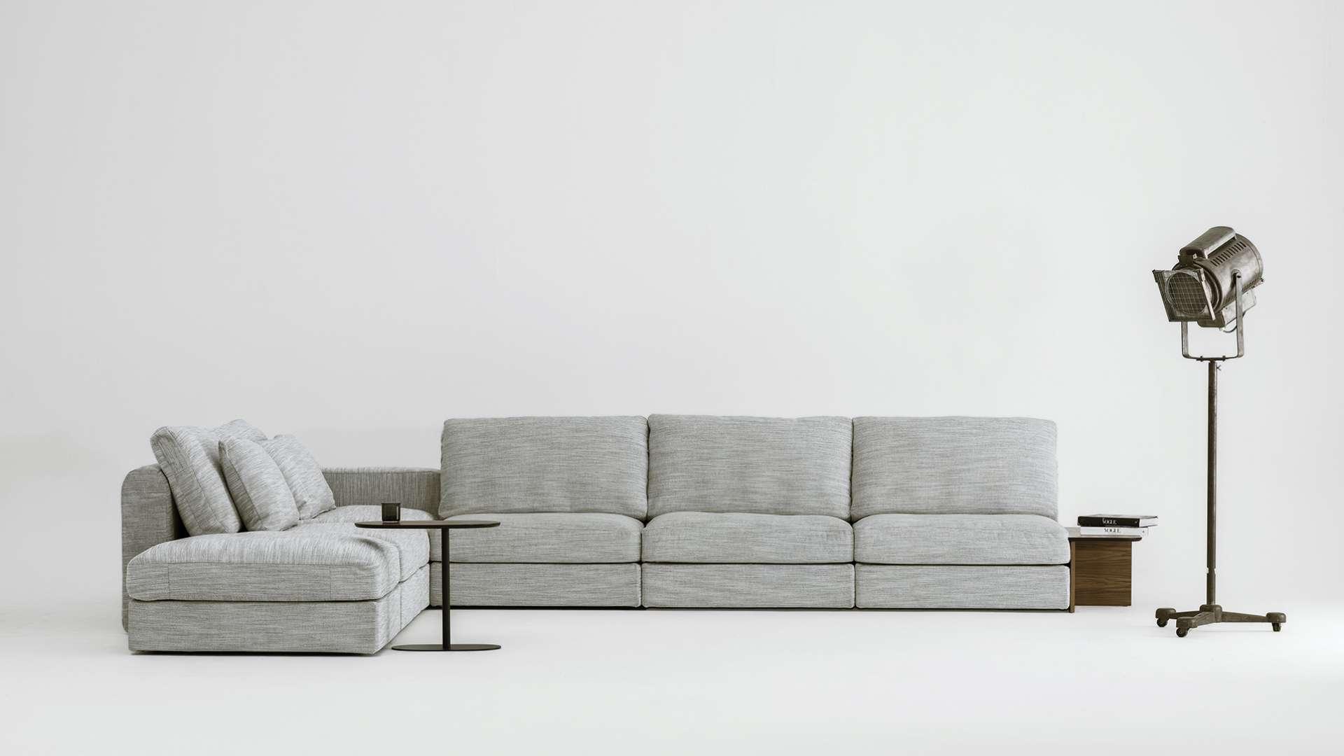 Meble Nobonobo sofa raksa