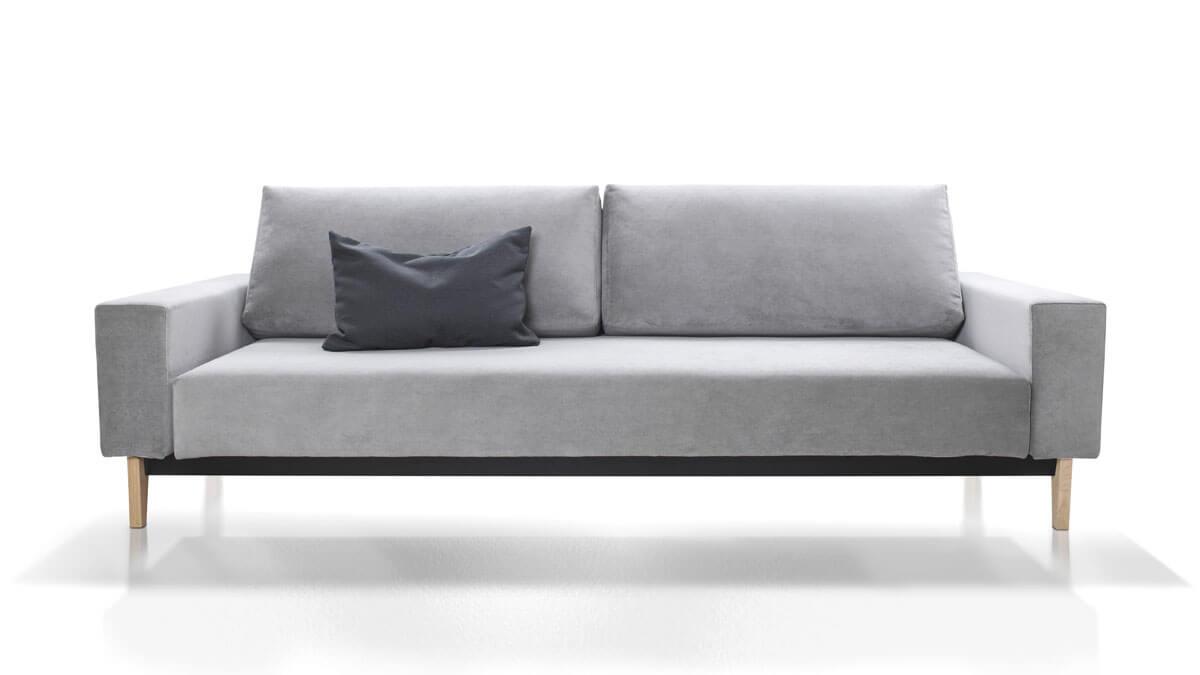 sofa-DUNA-ps