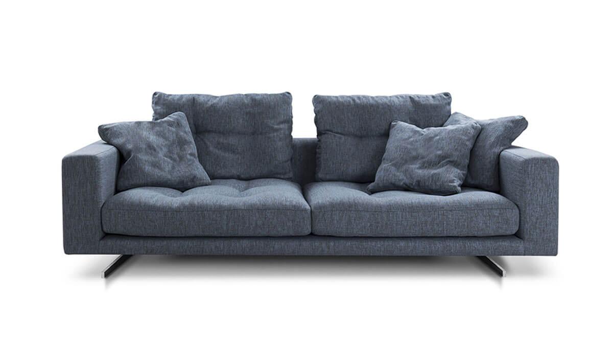 sofa-MOST-ps