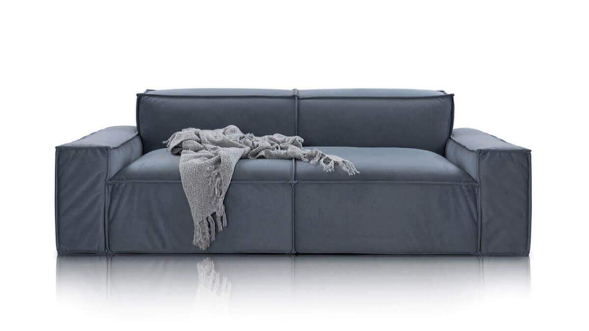 sofa-UMO-ps