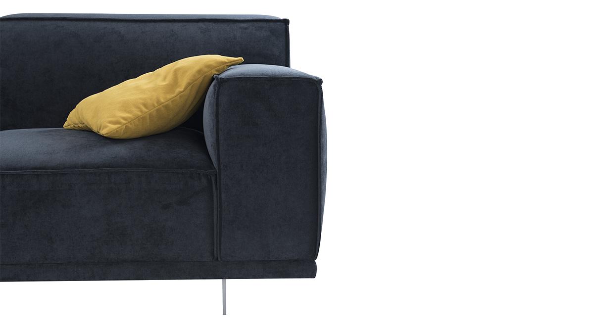 aero-sofa-nobonobo (1)
