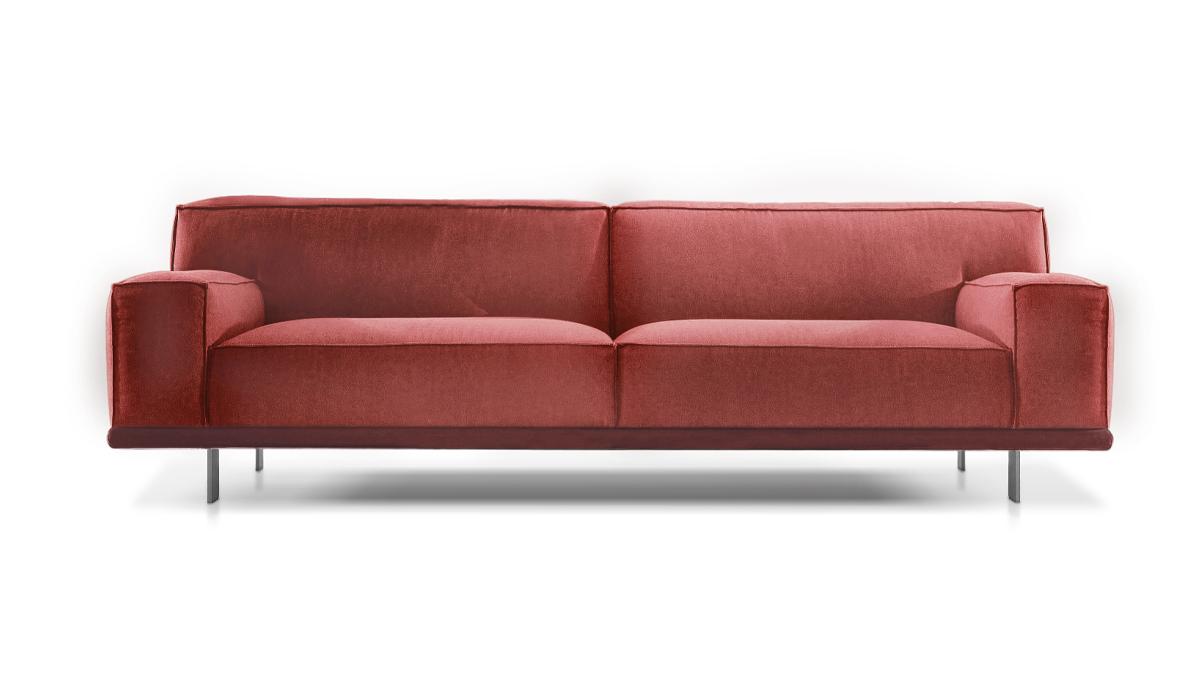 aero-sofa-nobonobo (2)