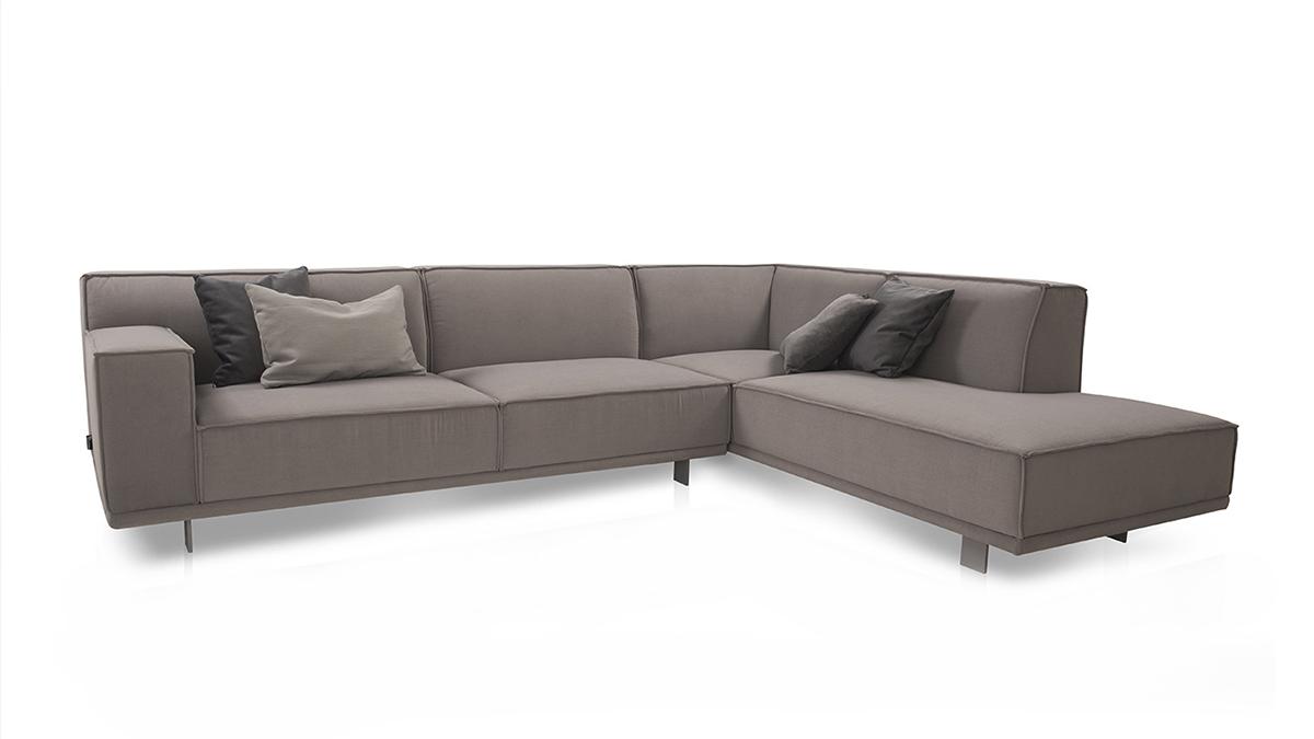 aero-sofa-nobonobo (3)