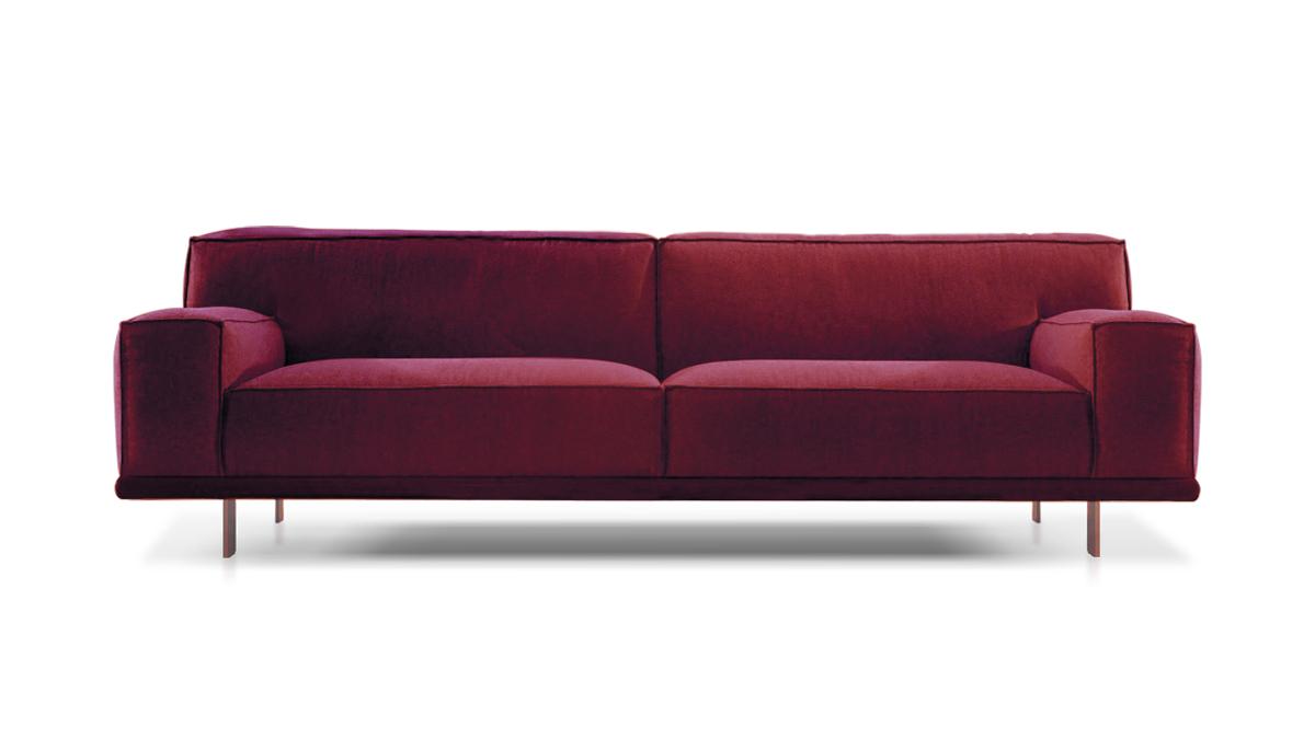 aero-sofa-nobonobo (4)