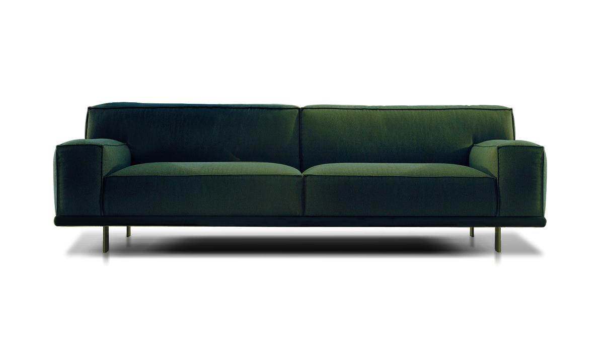 aero-sofa-nobonobo (5)