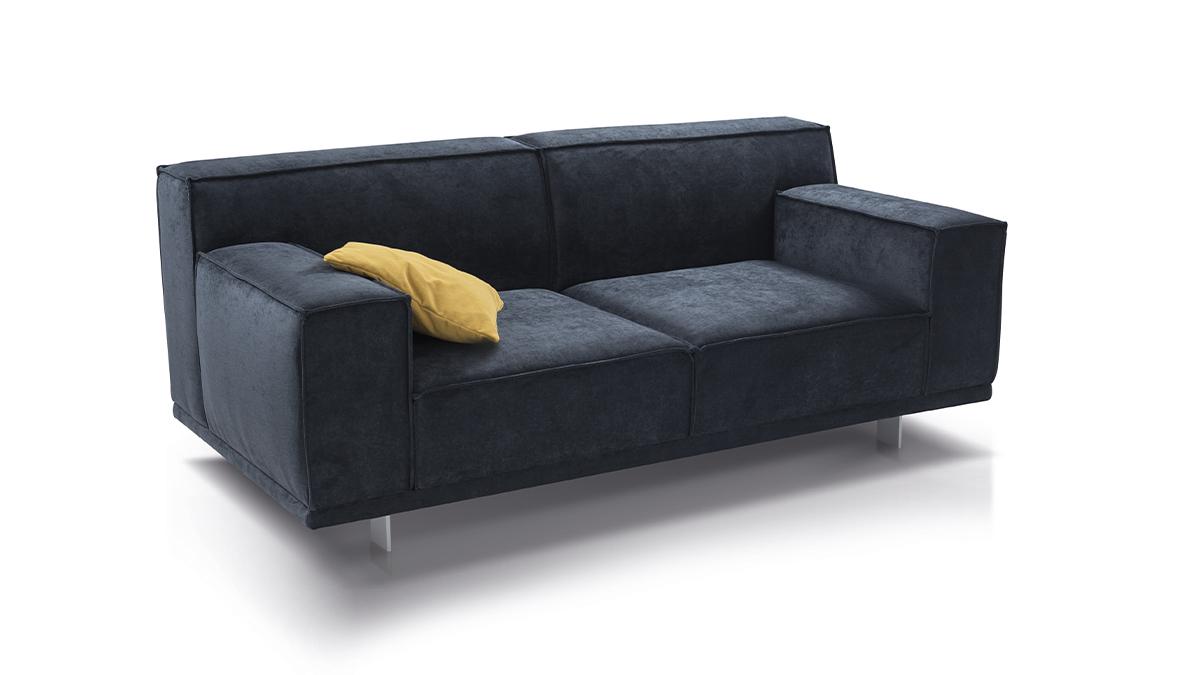 aero-sofa-nobonobo (7)