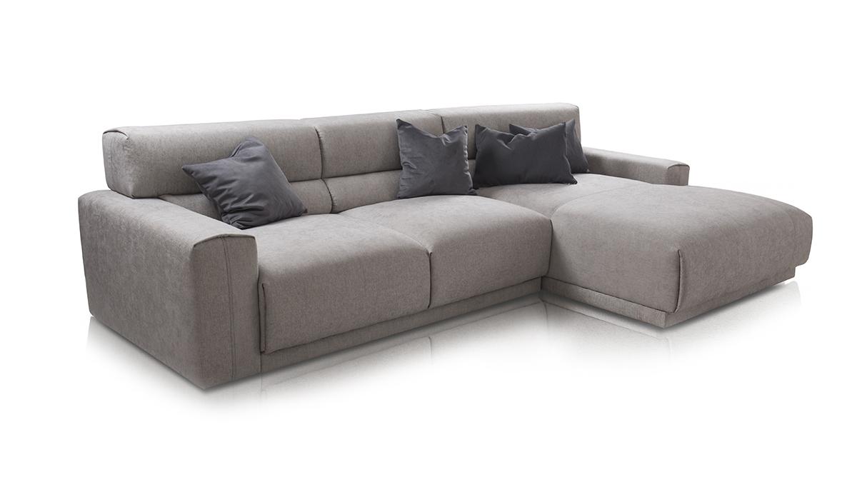 bola-sofa-nobonobo (3)