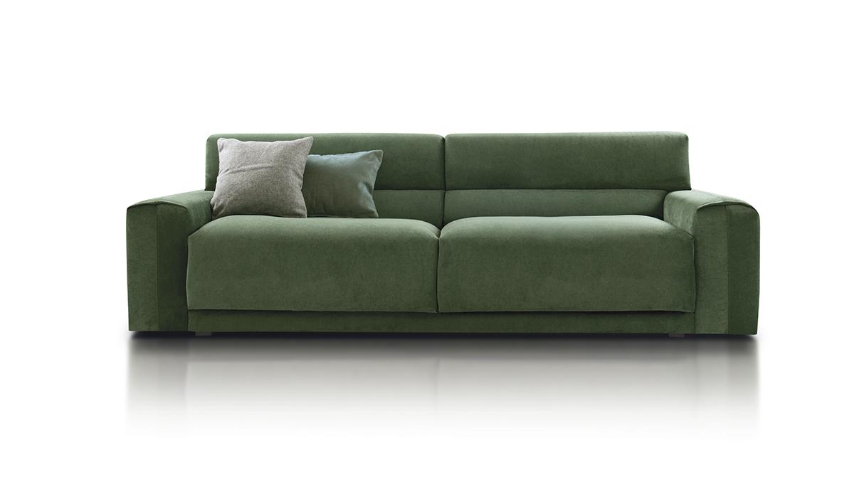 bola-sofa-nobonobo (4)