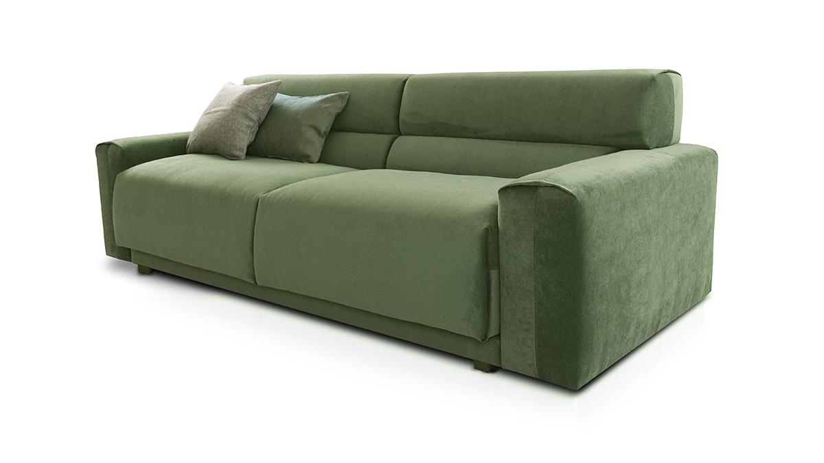 bola-sofa-nobonobo (5)