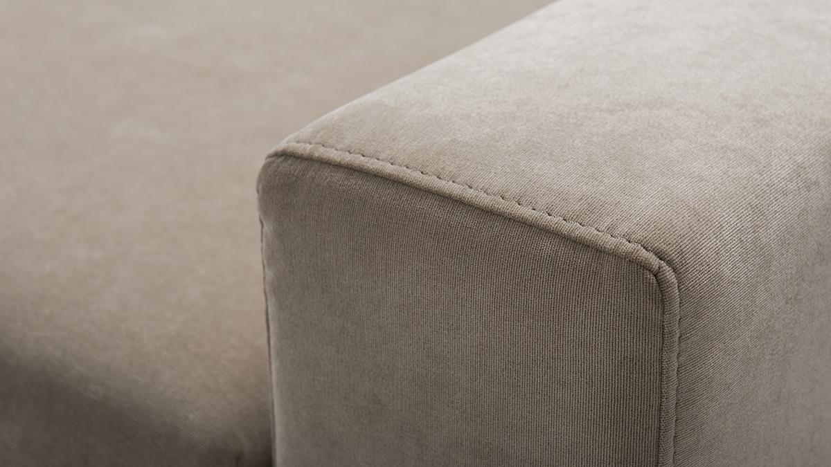 duna-nobonobo-sofa