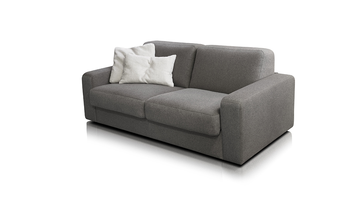 isma-nobonobo-sofa (3)
