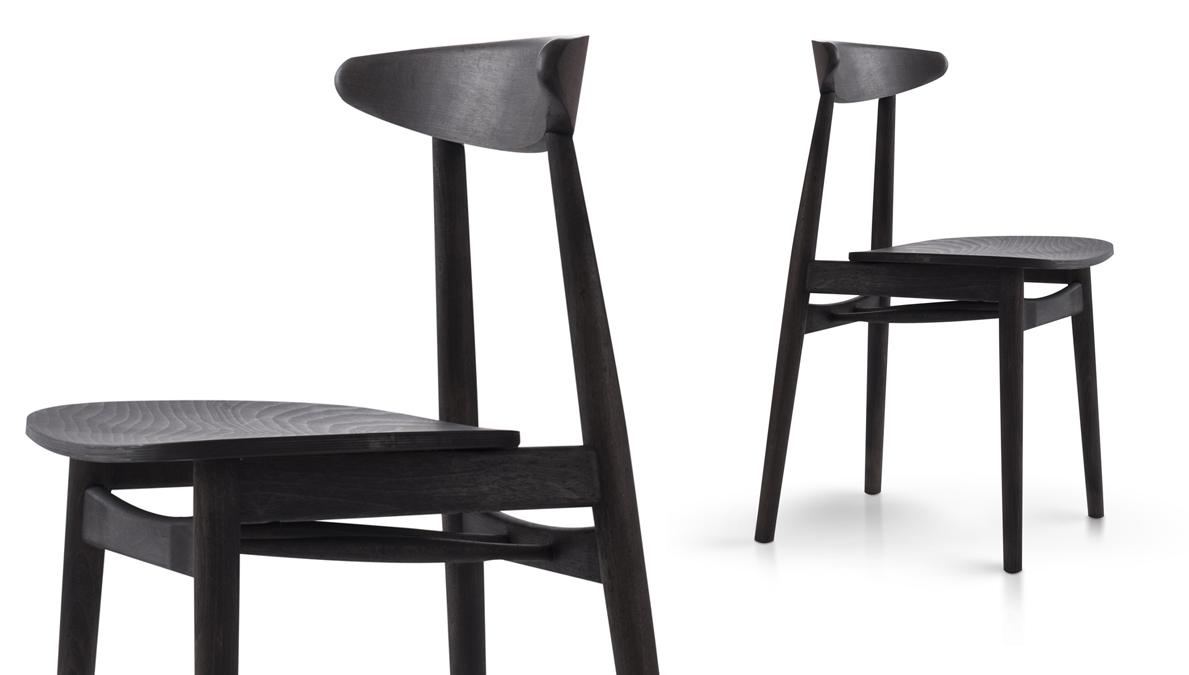 krzeslo-noah-nobonobo (1)