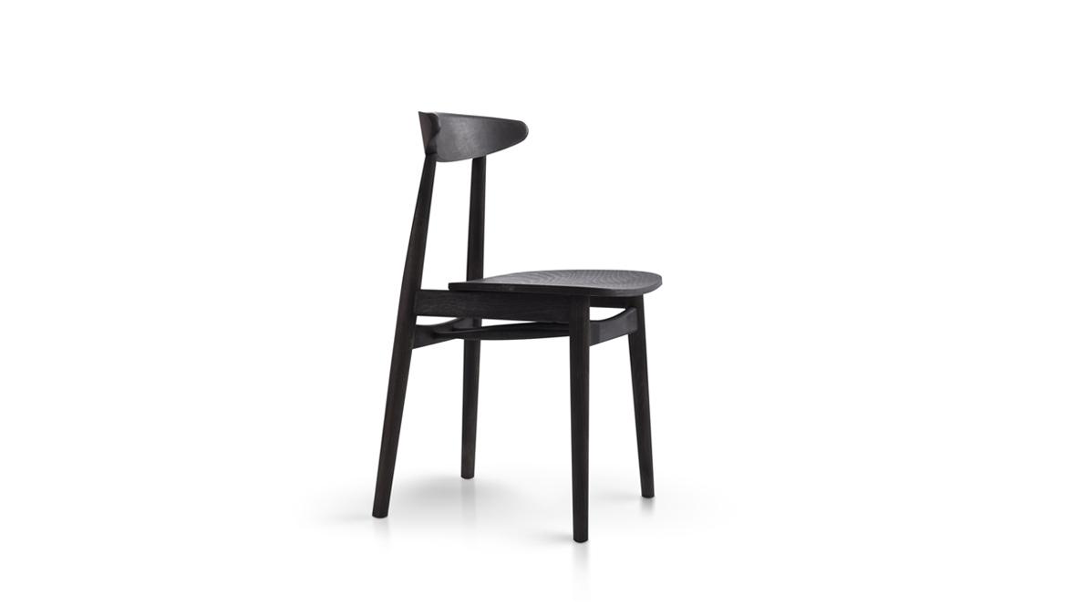 krzeslo-noah-nobonobo (2)