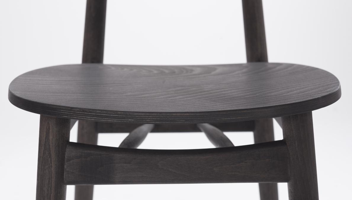 krzeslo-noah-nobonobo (3)