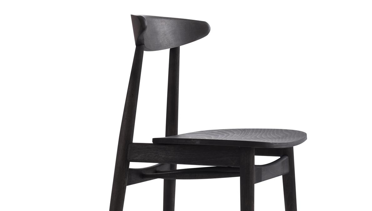 krzeslo-noah-nobonobo (4)
