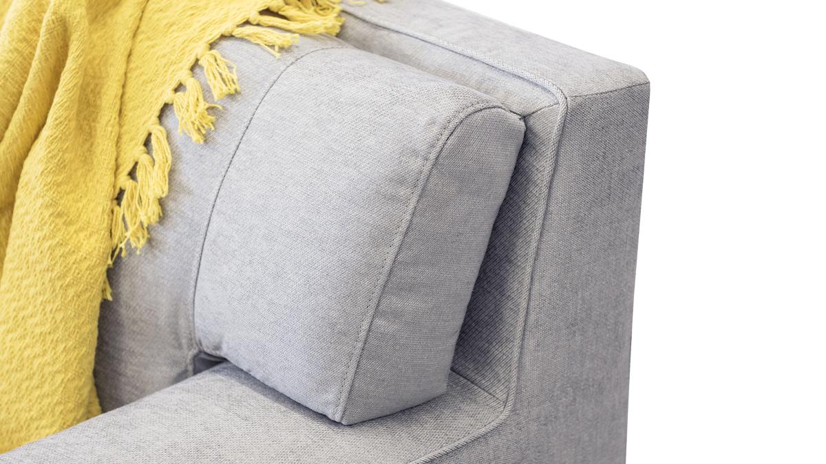 lizert-nobonobo-sofa (1)