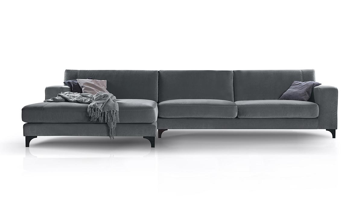 lizert-nobonobo-sofa (2)