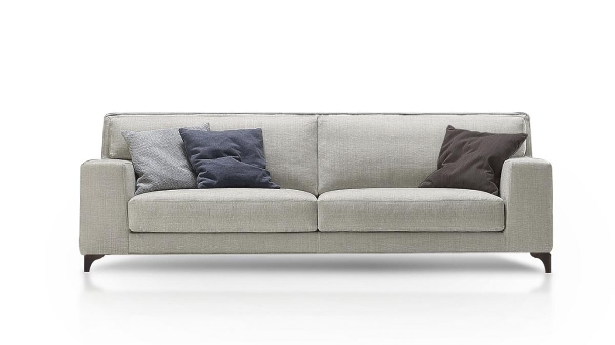 lizert-nobonobo-sofa (4)