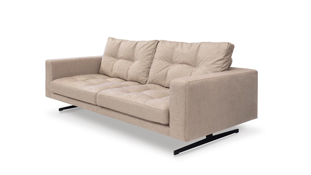 most-sofa-nobonobo (5)