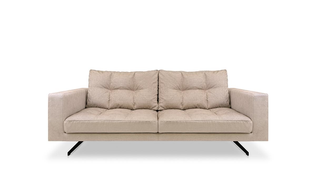 nobonobo-most-sofa