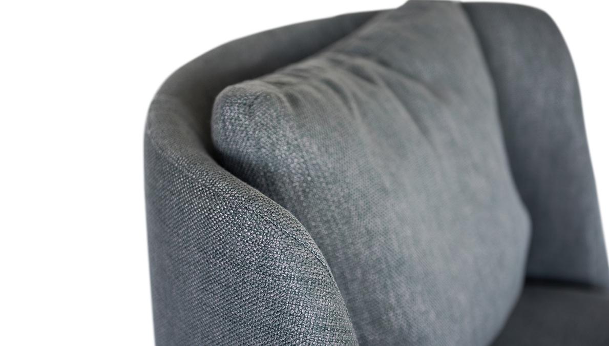 nobonobo-pyora-2-fotel (1)