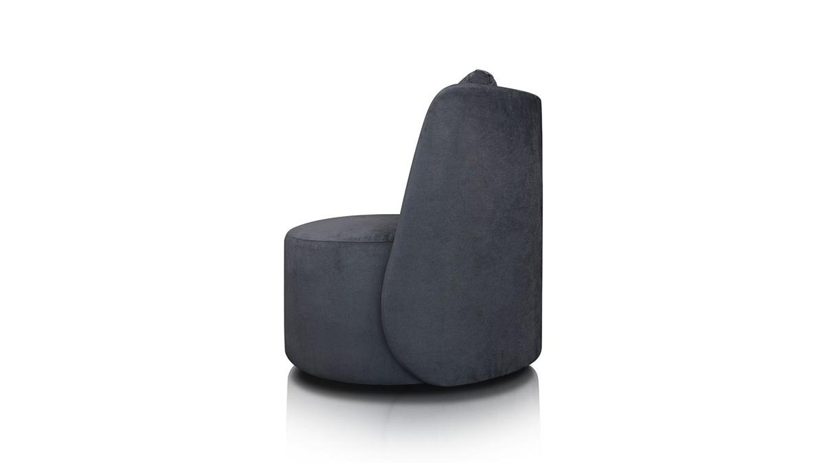 nobonobo-pyora-2-fotel (2)