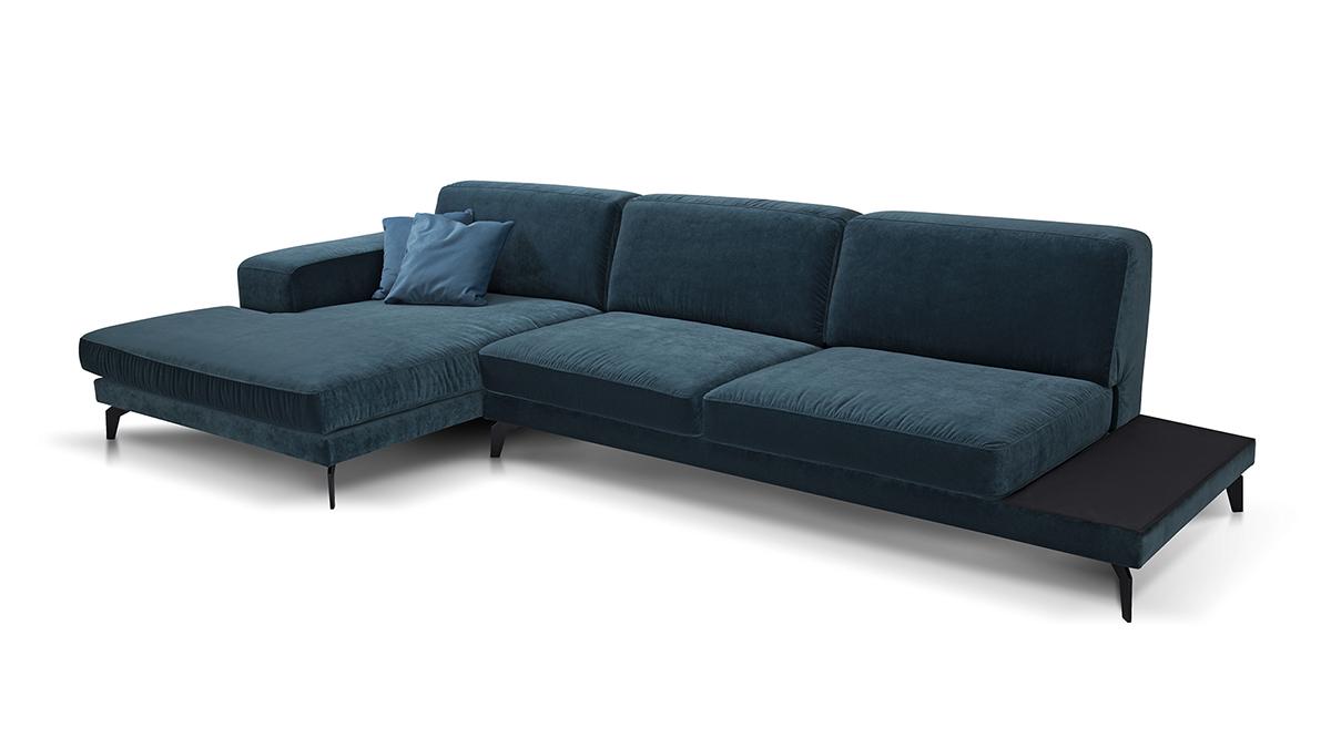 nobonobo-sofa-feza (2)