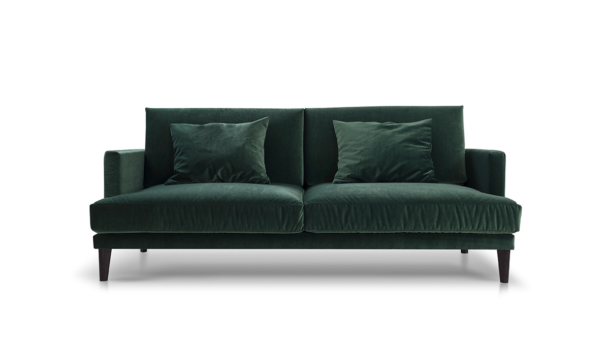 nobonobo-sofa-paradise-1 (11)