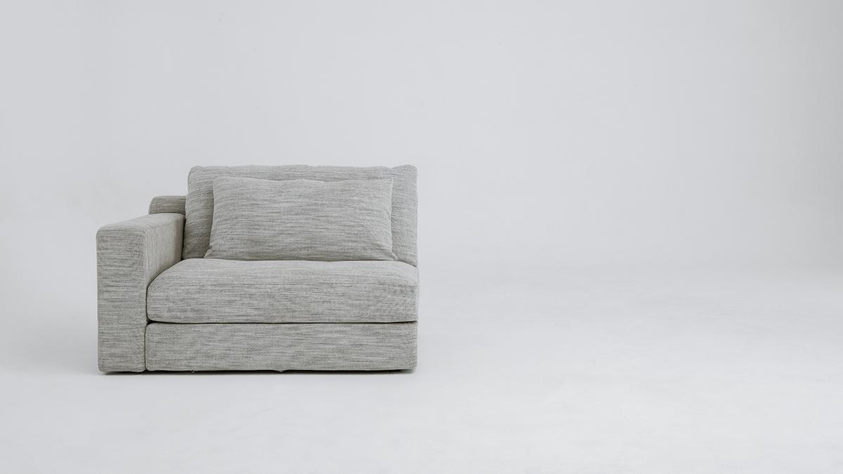 nobonobo-sofa-raksa (4)