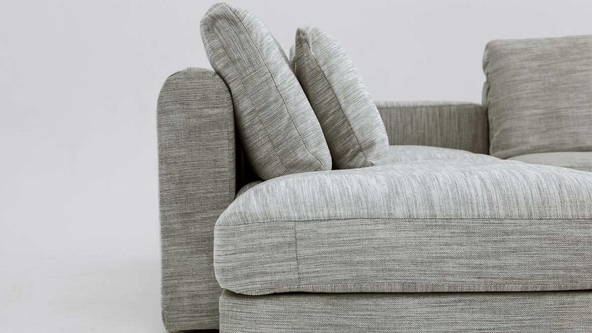 nobonobo-sofa-raksa (5)