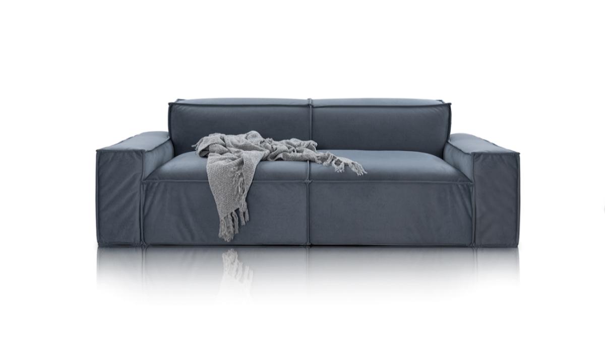 nobonobo-sofa-umo (1)