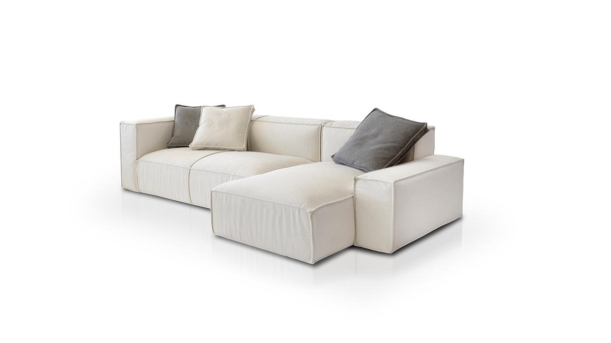 nobonobo-sofa-umo (13)