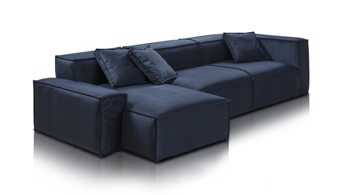 nobonobo-sofa-umo (3)