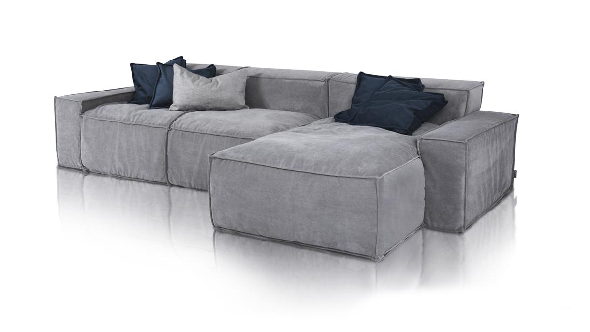 nobonobo-sofa-umo (4)