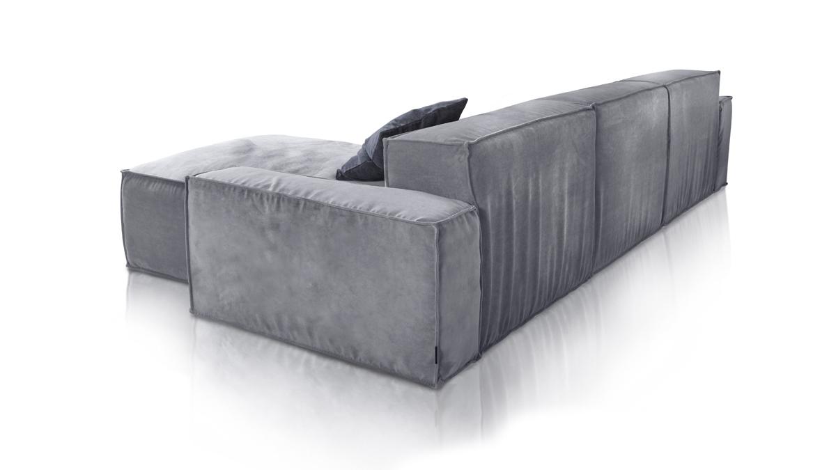 nobonobo-sofa-umo (5)