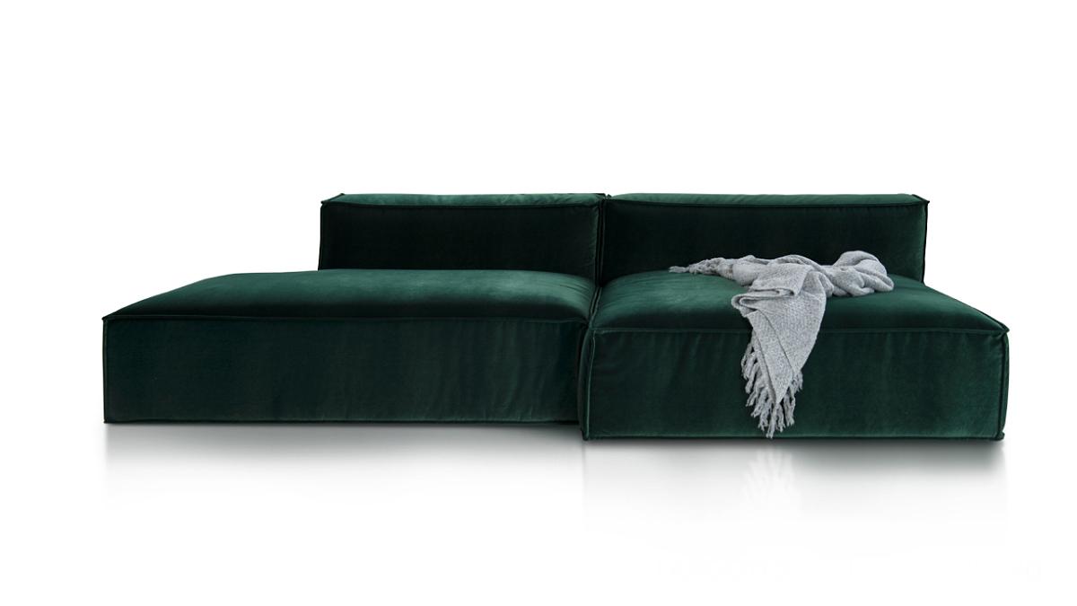 nobonobo-sofa-umo (6)