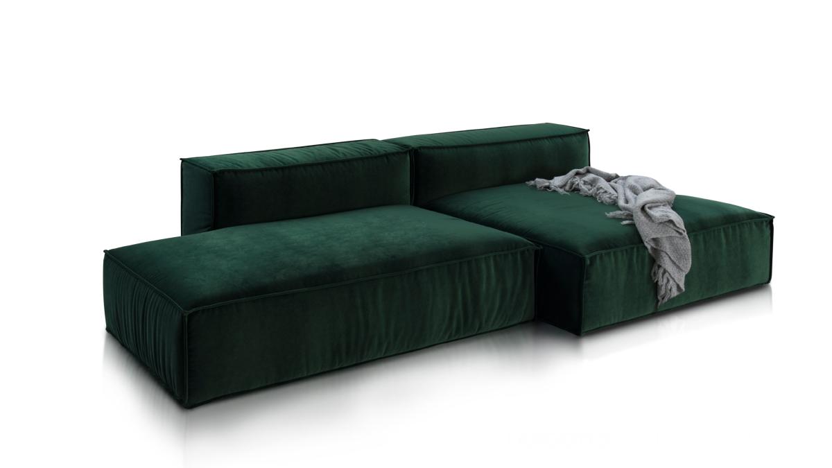 nobonobo-sofa-umo (7)