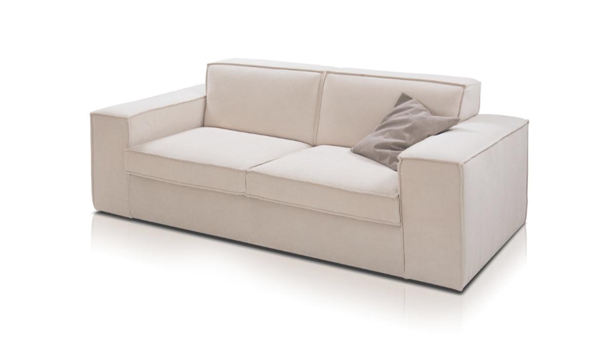quatro-nobonobo-sofa (14)