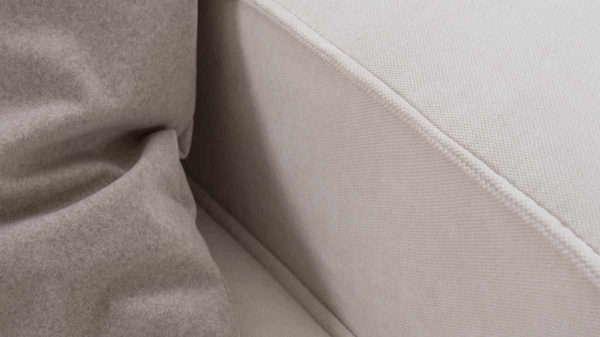 quatro-nobonobo-sofa (24)