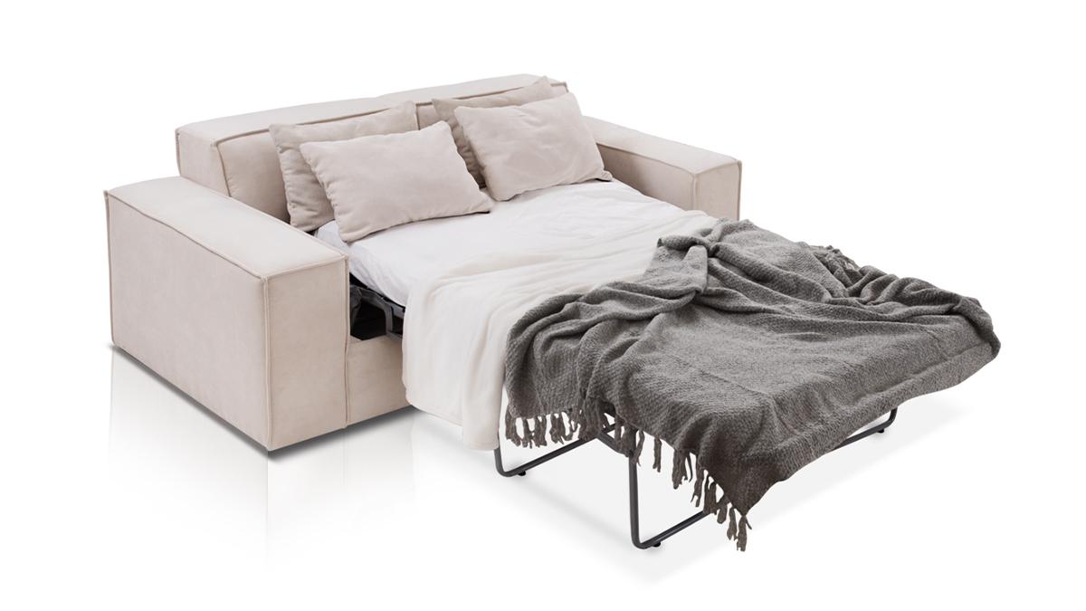quatro-nobonobo-sofa (4)