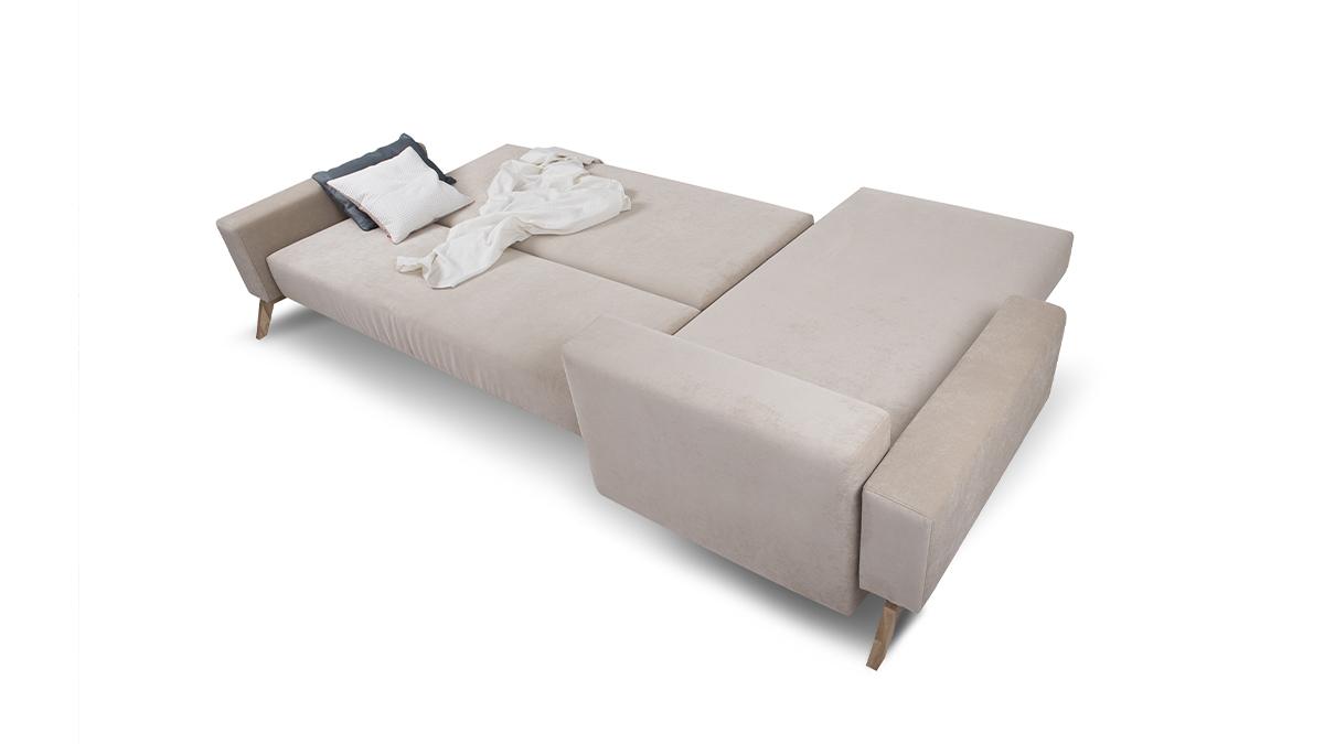 sofa-duna-nobonobo (1)