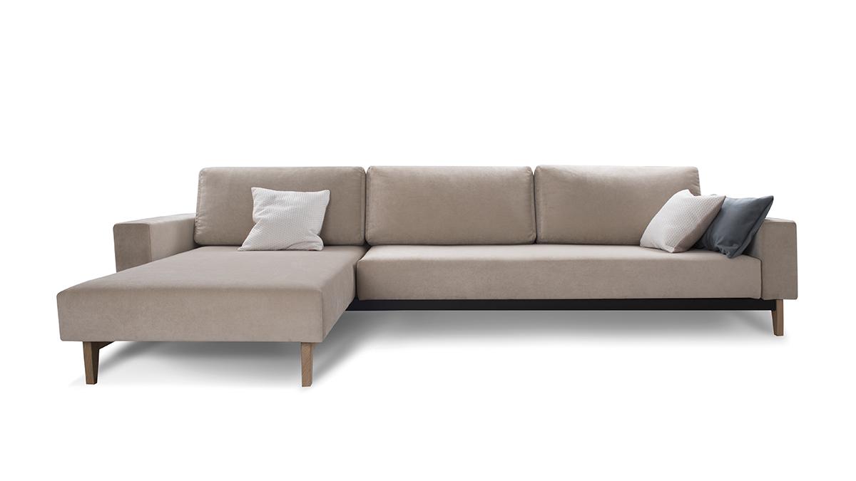 sofa-duna-nobonobo (2)