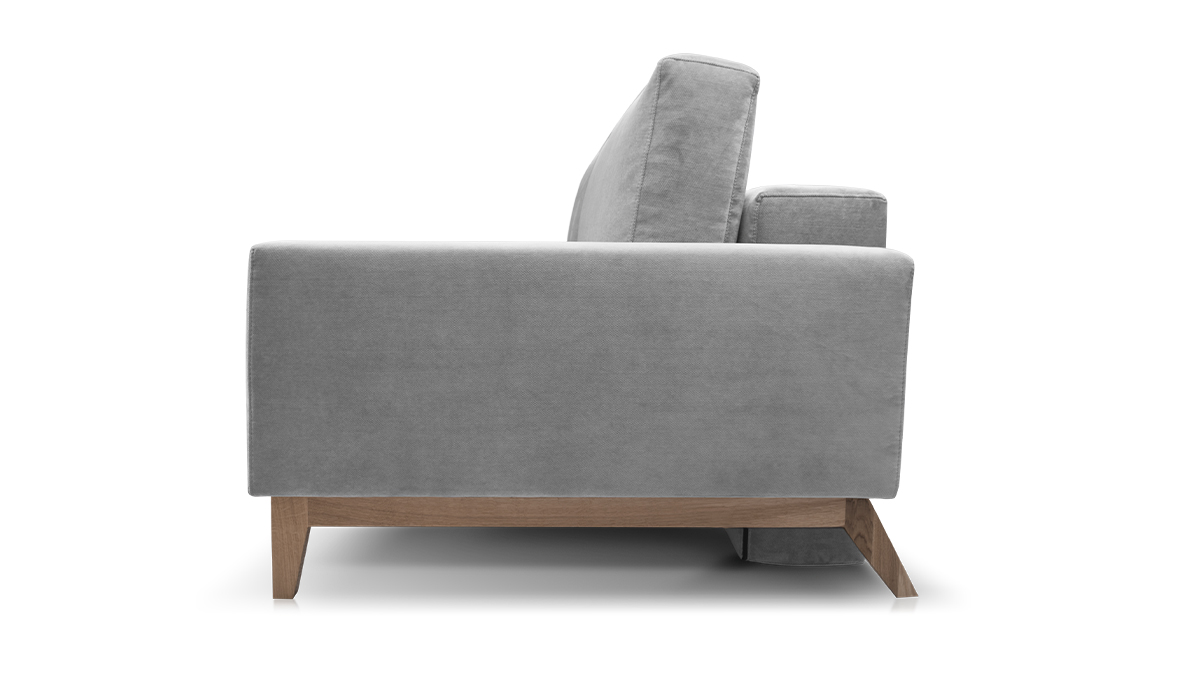 sofa-duna-nobonobo (3)