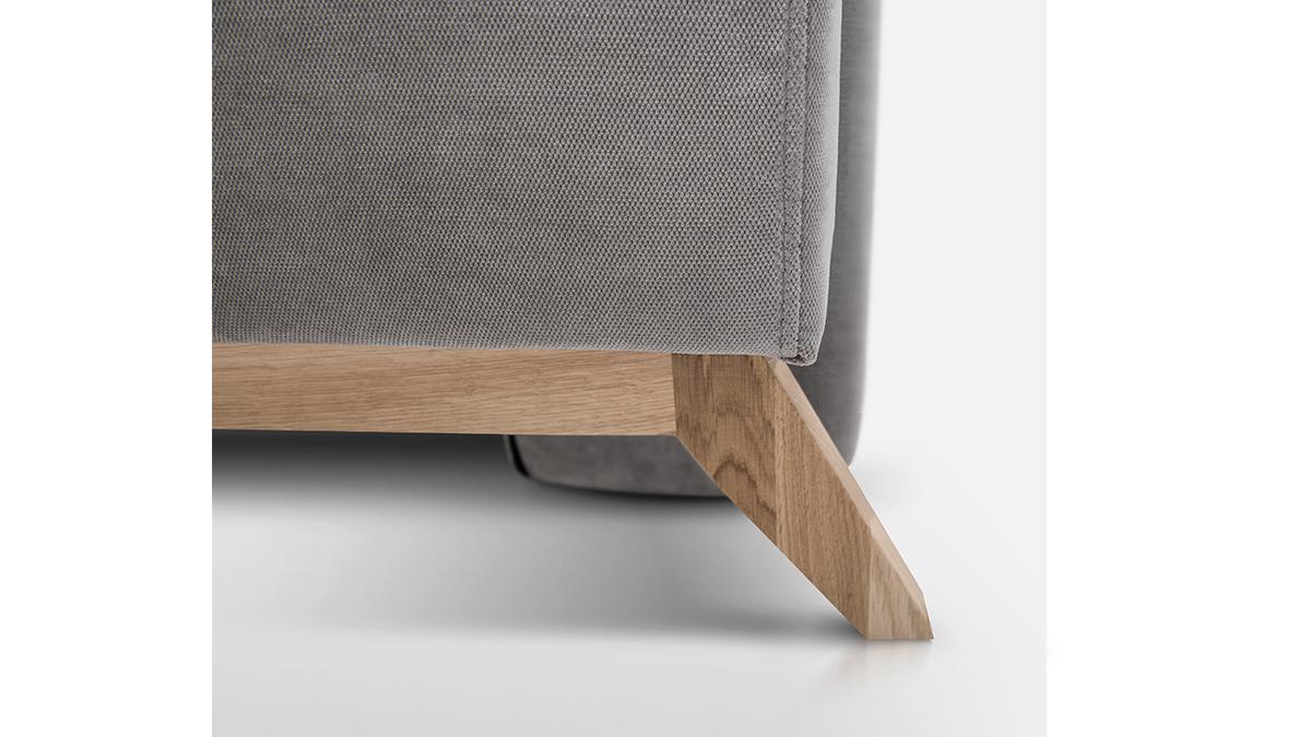 sofa-duna-nobonobo (4)