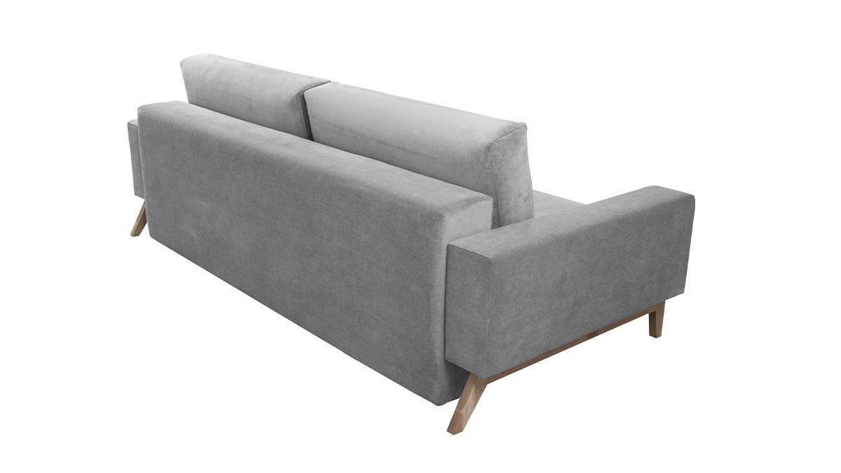 sofa-duna-nobonobo (5)