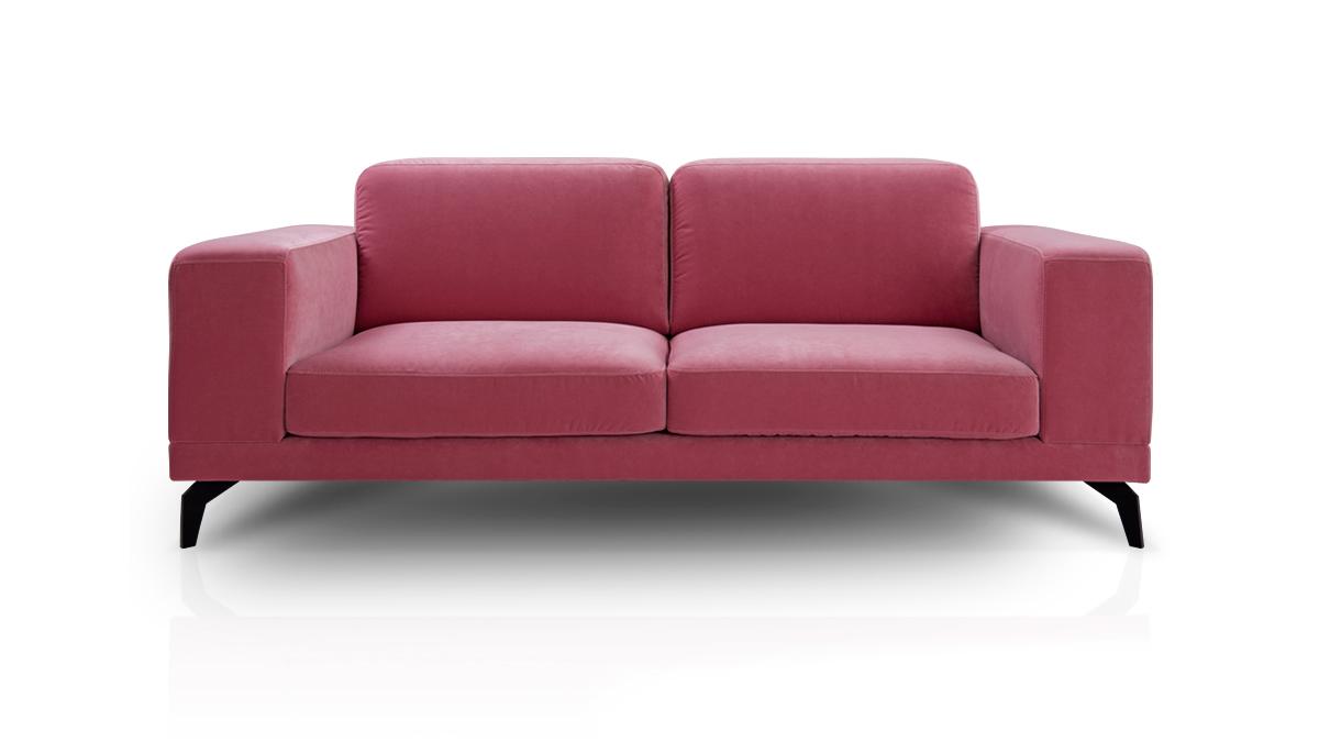 sofa-feza (1)