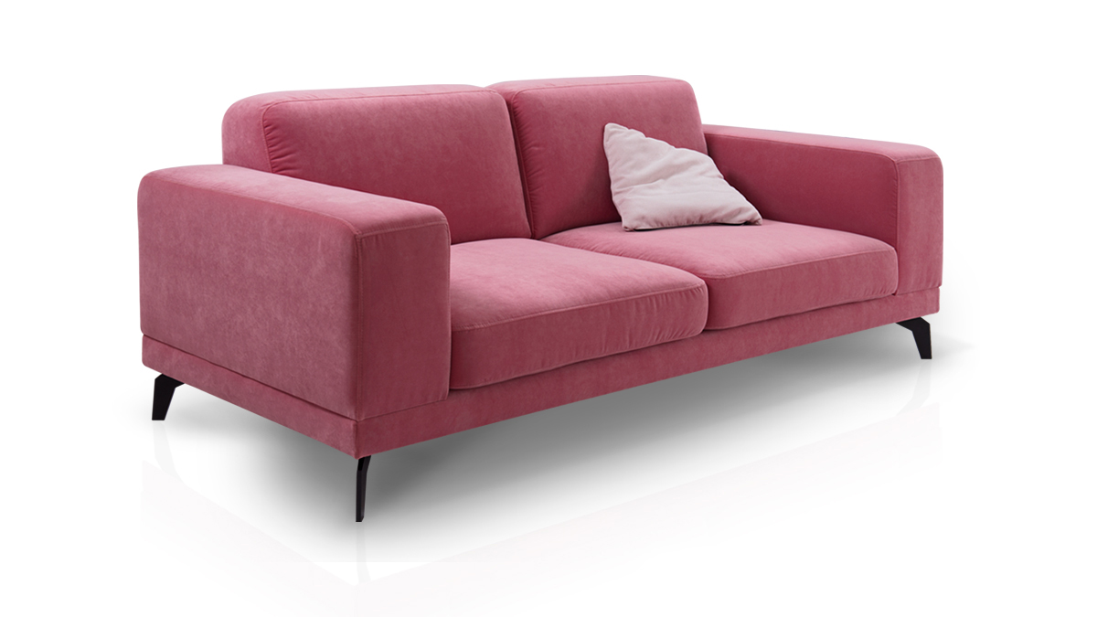 sofa-feza (2)