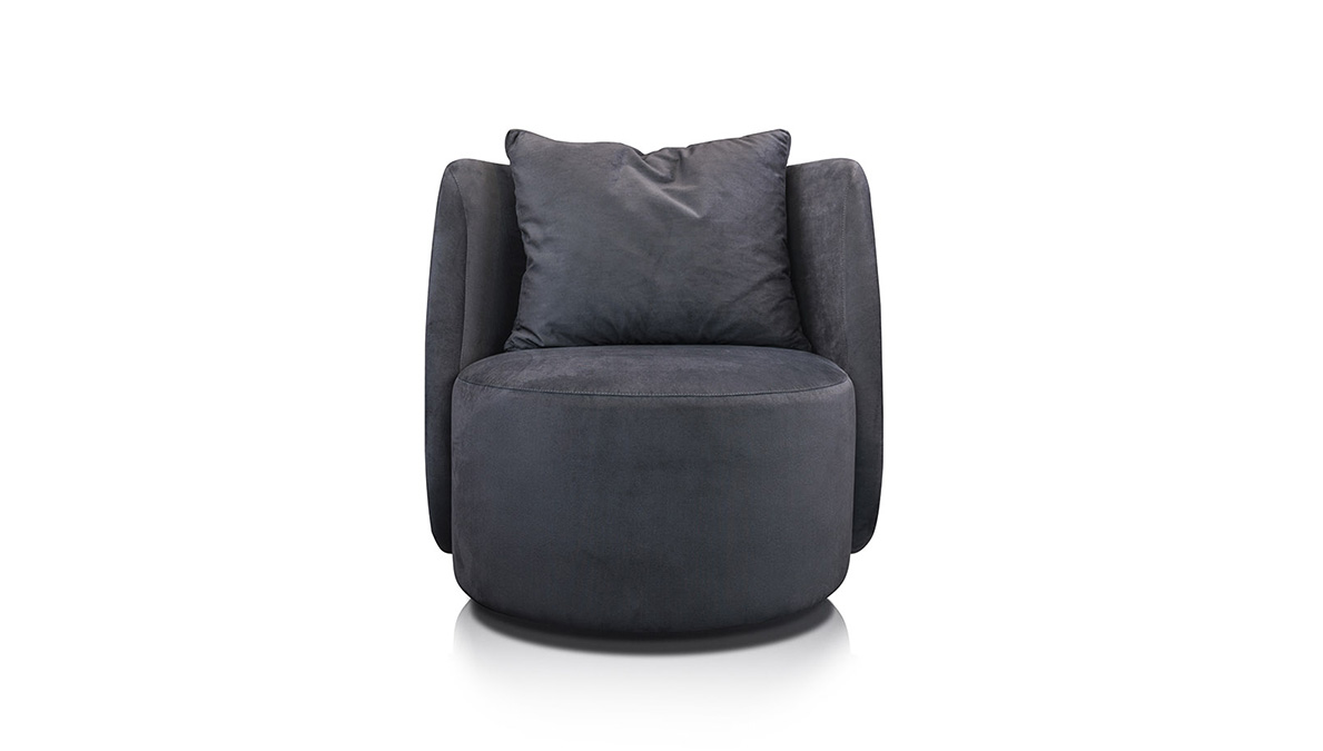 sofa-isma-fotel-pyora-nobonobo (7)