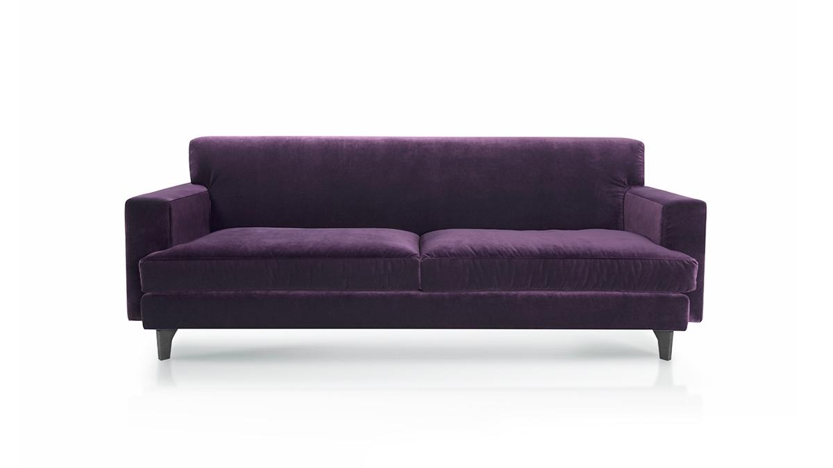 sofa-rio-nobonobo (1)