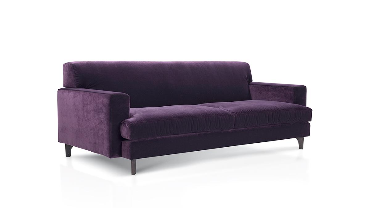 sofa-rio-nobonobo (2)